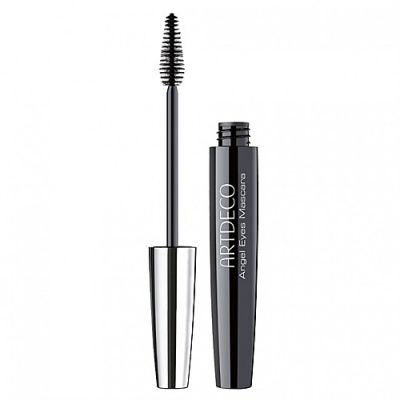 Artdeco Angel Eyes Mascara F 01 Black 10ml