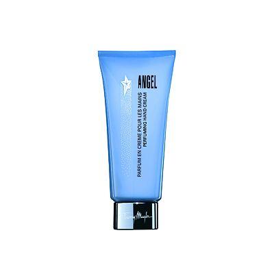 Mugler Angel Perfuming Hand Cream 100ml