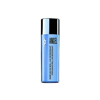 Mugler Angel Perfuming Deodorant Roll-On 50ml