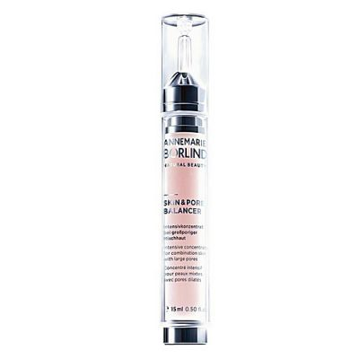 ANNEMARIE BÖRLIND Skin & Pore Balancer 15ml