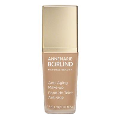 ANNEMARIE BÖRLIND Anti-Aging Make-up 30ml