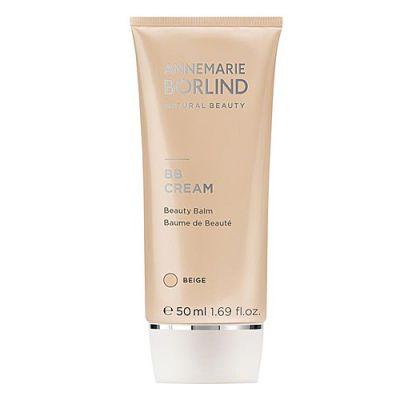 Annemarie Börlind BB Cream 30ml-Almond