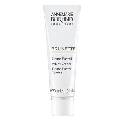 Annemarie Börlind Creme Pastell 30ml