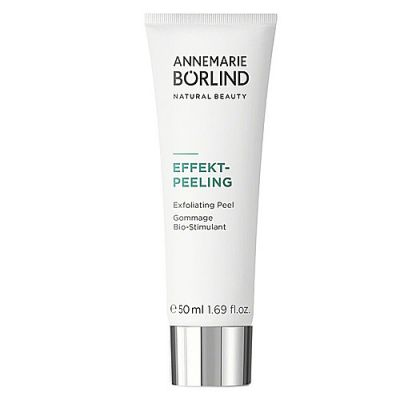 ANNEMARIE BÖRLIND Effekt-Peeling 50ml
