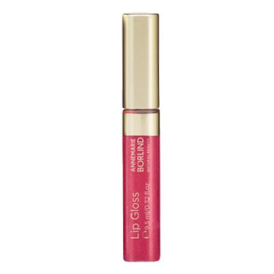 ANNEMARIE BÖRLIND Lip Gloss 9,5ml