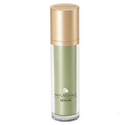 ANNEMARIE BÖRLIND NATUROYALE SYSTEM BIOLIFTING Liftendes Serum 50ml
