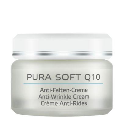 ANNEMARIE BÖRLIND Pura Soft Q10 50ml