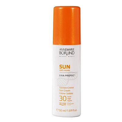 Annemarie Börlind Sun Anti-Aging DNA Protect LSF 30 50ml