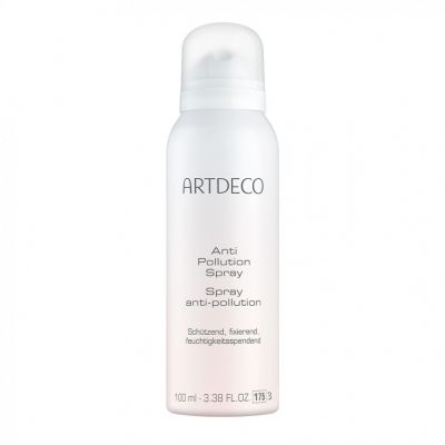 Artdeco Anti-Pollution Spray 100ml
