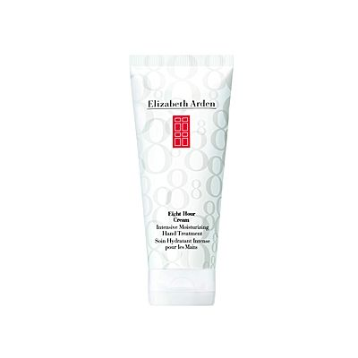 Elizabeth Arden 8 Hour Cream Moisture Hand Treatment 75ml