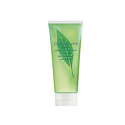 Elizabeth Arden Green Tea Energizing Bath & Shower Gel  200ml