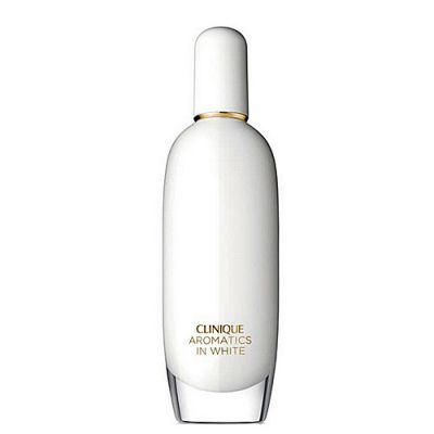 Clinique Aromatics in White Perfume Spray 50ml