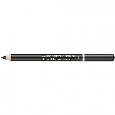 Artdeco Eye Brow Pencil 1g
