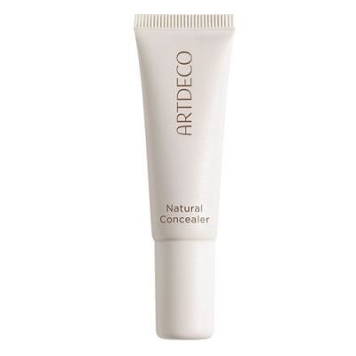 Artdeco Natural Concealer 8ml