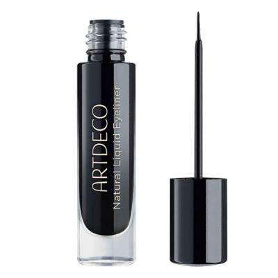 Artdeco Natural Liquid Eyeliner 4,5ml