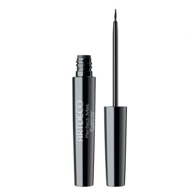Artdeco Perfect Mat Eyeliner Waterproof 71 Black 4,5ml