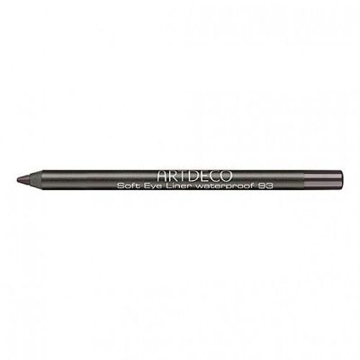 Artdeco Soft Eyeliner Waterproof 1,2g