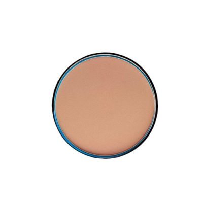 Artdeco Sun Protection Powder Foundation Refill SPF50 1 Stück