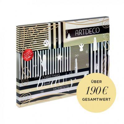 Artdeco Adventskalender 2019 1 Stück
