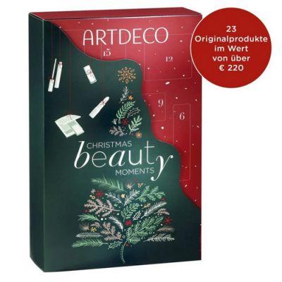 Artdeco Adventskalender 2021 1 Stück