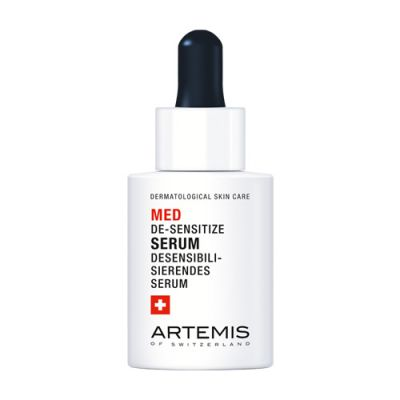Artemis Med De-Sensitize Serum 30ml