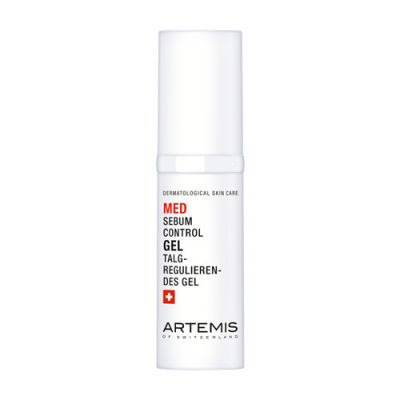 Artemis Med Sebum Control Gel 30ml