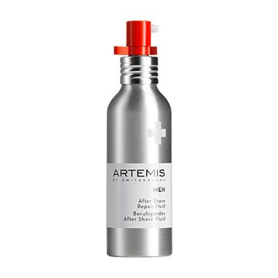 Artemis Men After Shave Repair Fluid 75ml