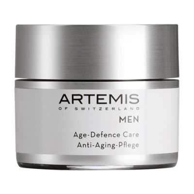 Artemis Men Age-Defense Care 50ml