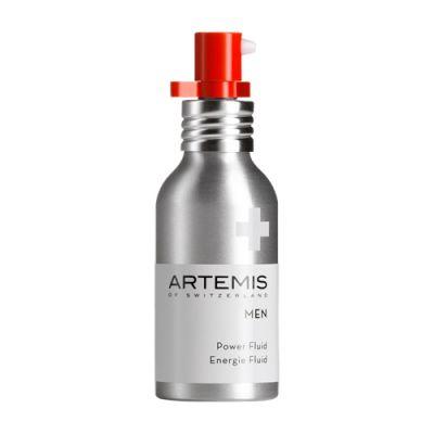 Artemis Men Power Fluid SPF15 50ml