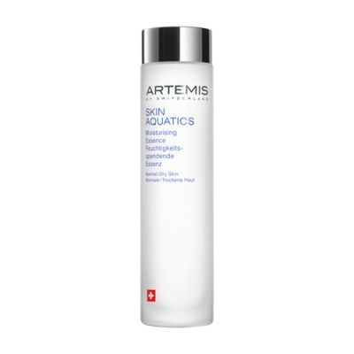 Artemis Skin Aquatics Moisturising Essence 150ml