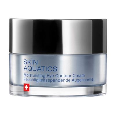 Artemis Skin Aquatics Moisturising Eye Contour Cream 15ml