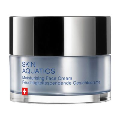Artemis Skin Aquatics Moisturising Face Cream 50ml