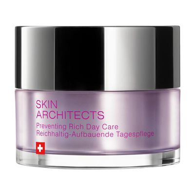 Artemis Skin Architects Preventing Rich Day Care 50ml