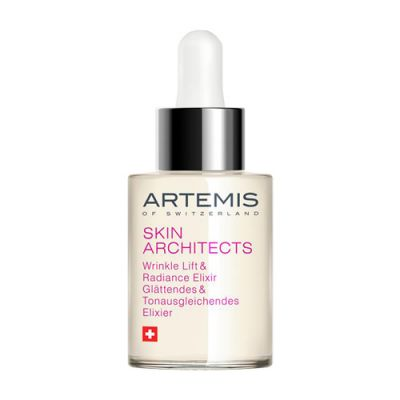 Artemis Skin Architects Radiance Anti-Wrinkle Elixir 30ml