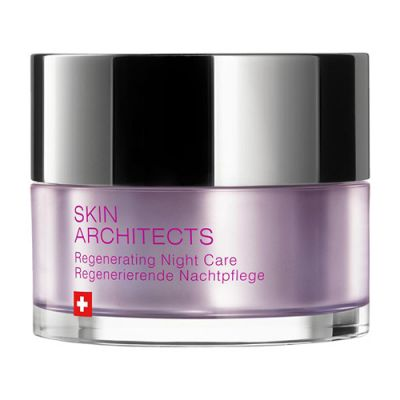 Artemis Skin Architects Regenerating Night Care 50ml