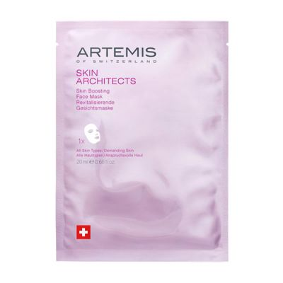 Artemis Skin Architects Skin Boosting Face Mask 20ml