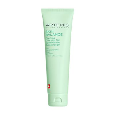 Artemis Skin Balance Clarifying Cleansing Gel 150ml