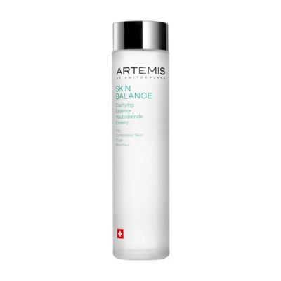 Artemis Skin Balance Clarifying Essence 150ml