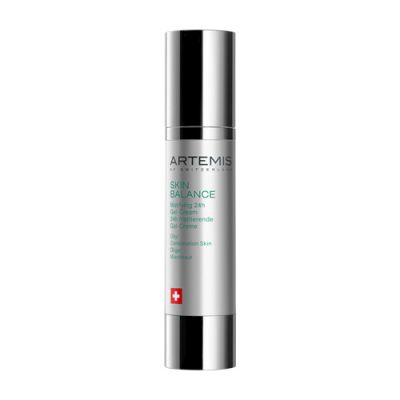 Artemis Skin Balance Matifying 24h Gel-Cream 50ml