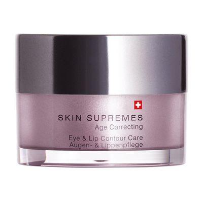 Artemis Skin Supremes Age Correcting Eye & Lip Contour Care 15ml