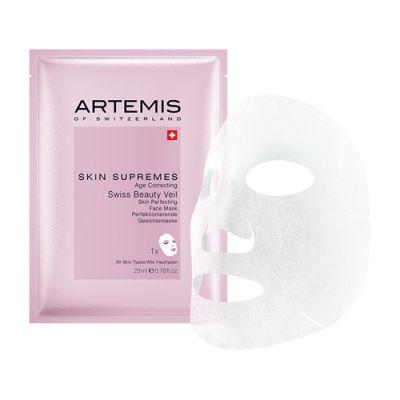 Artemis Skin Supremes Age Correcting Face Mask 1 Stück