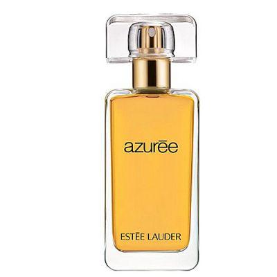 Estée Lauder Azuree Eau de Parfum Spray 50ml