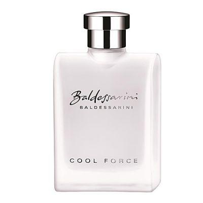 Baldessarini Cool Force Eau de Toilette Spray