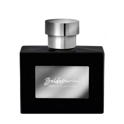Baldessarini Private Affairs Eau de Toilette Spray 90 ml