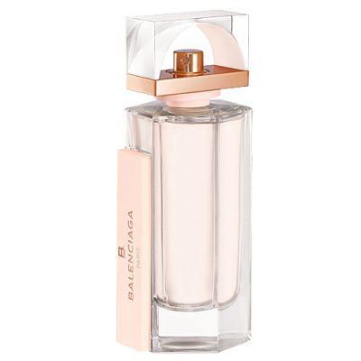 Balenciaga B. Skin Eau de Parfum Spray 75ml