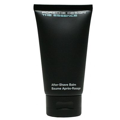 Porsche Design The Essence After Shave Balm 75ml