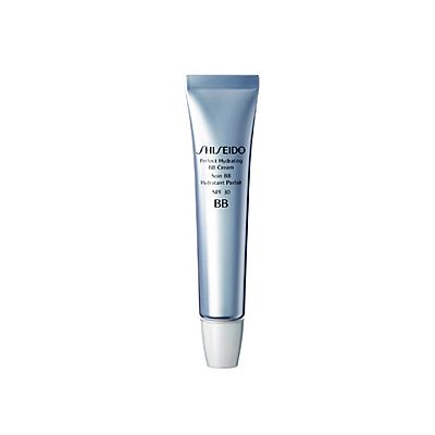 Shiseido Perfect Hydrating BB Cream SPF 30 30ml