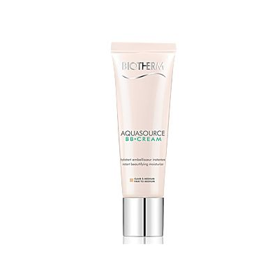 Biotherm Aquasource BB Cream 30ml