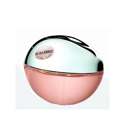 DKNY Be Delicious Fresh Blossom Eau de Parfum Spray 50ml