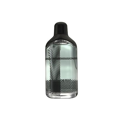 Burberry The Beat for Men Eau de Toilette Spray 50ml